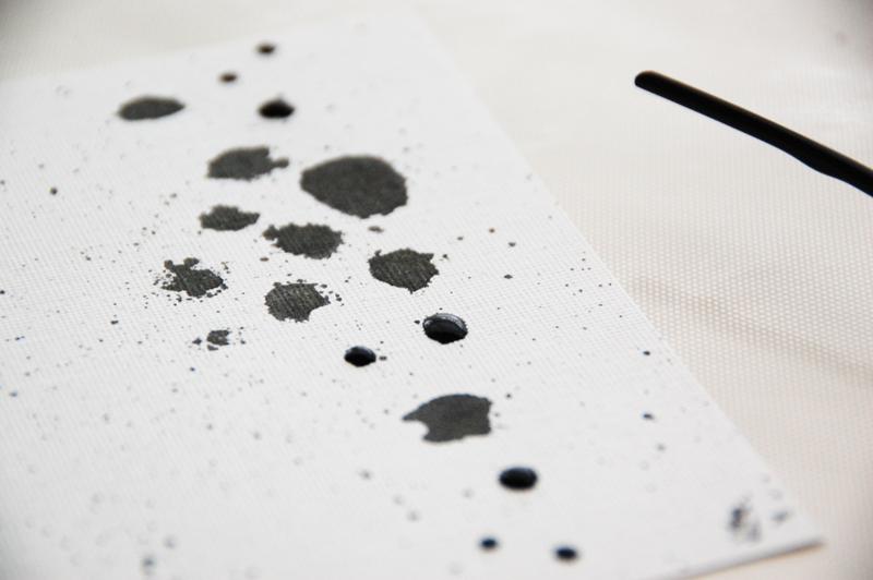 roree rumph_mist_ink blot_card_step7