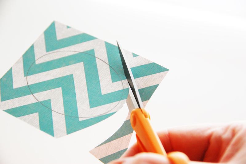 roree rumph_string art-inspired_flower_card_step3