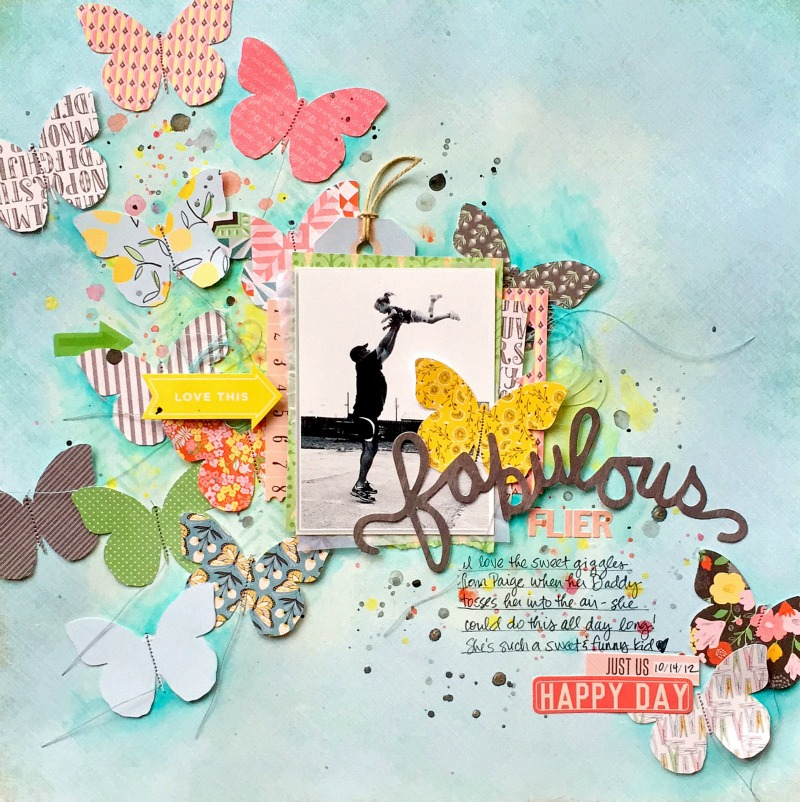 BG_Fabulous Flier