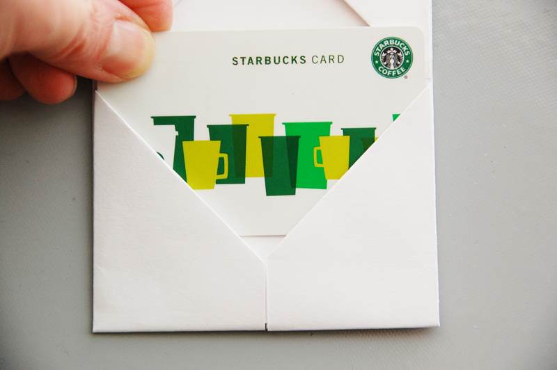 roree rumph_origami_gift card holder_step10