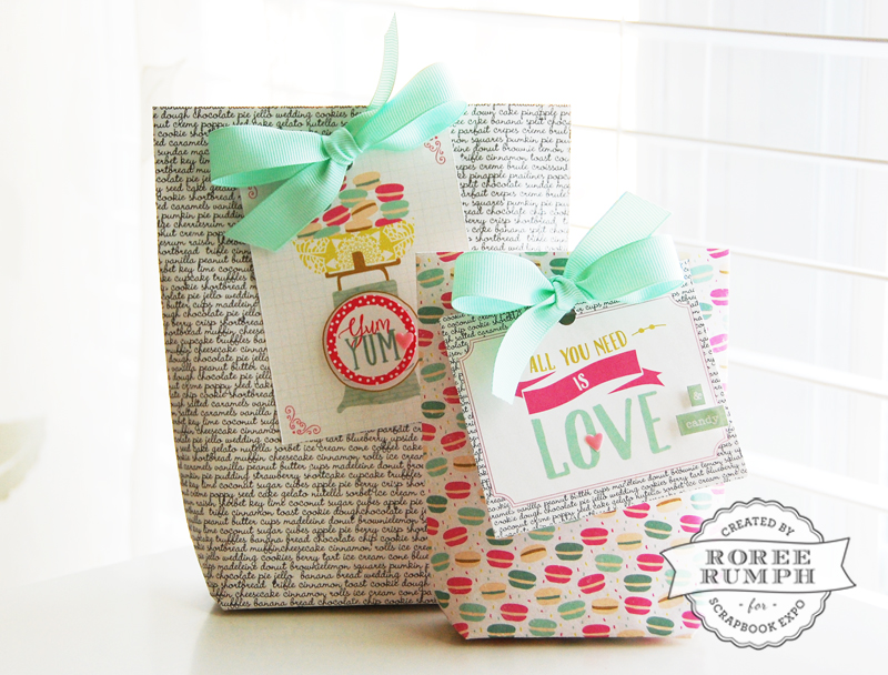 roree rumph_patterned paper_gift bags