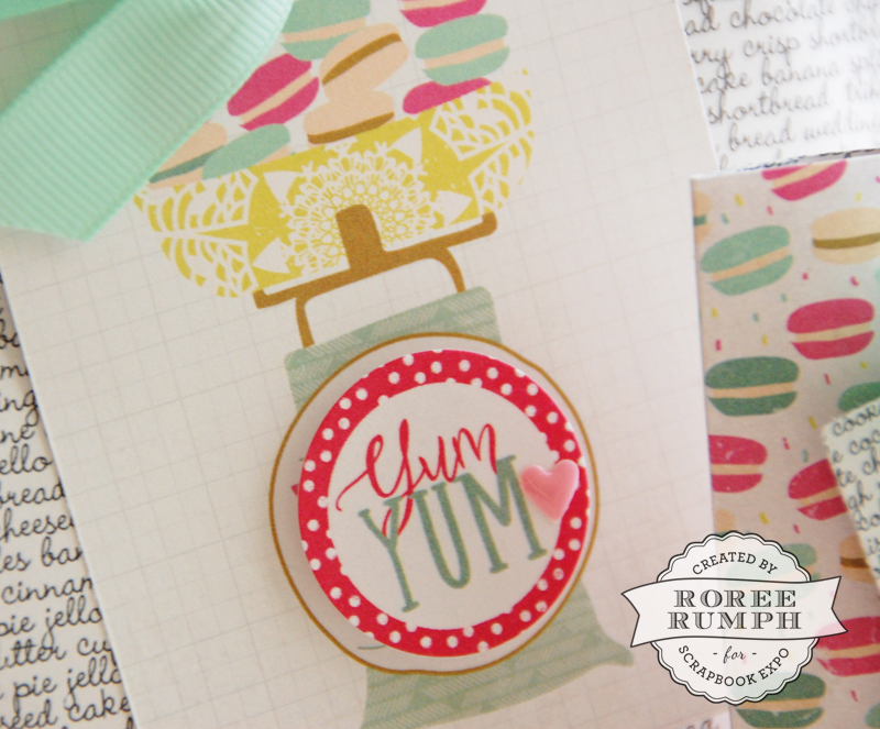 roree rumph_patterned paper_gift bags_tag1