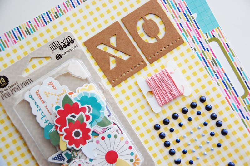 roree rumph_stitched_alpha tile_card_step 1