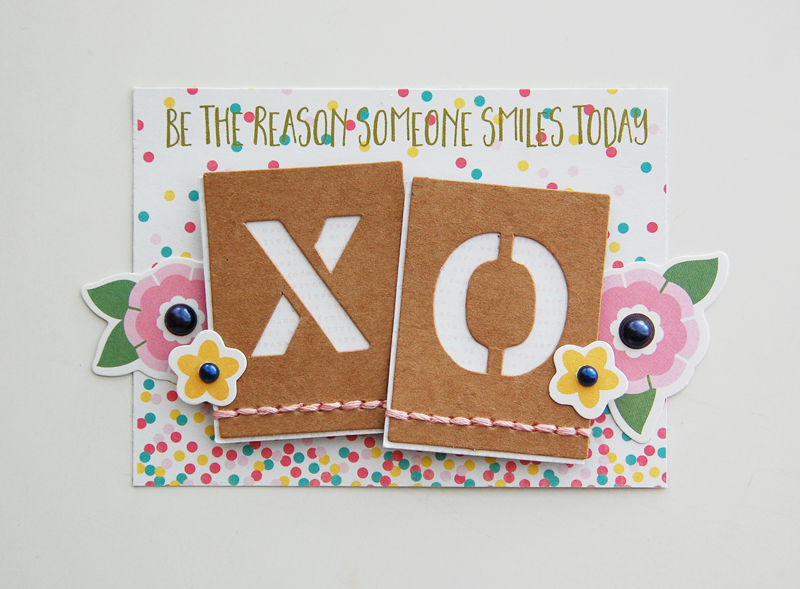 roree rumph_stitched_alpha tile_card_step 7
