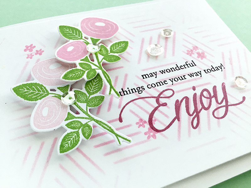 stencil card-side