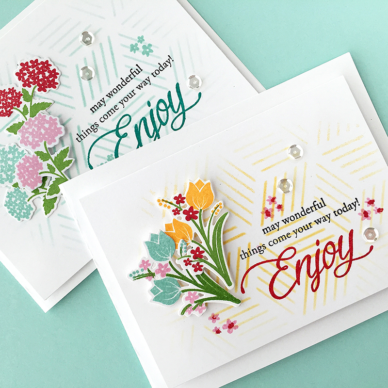 stenciled cards2-800px