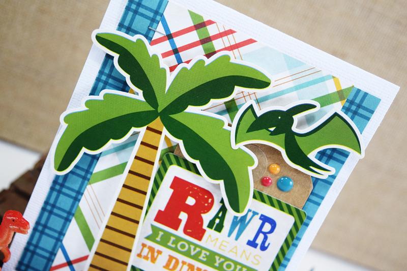 Becki Adams_Dinosaur Card_1