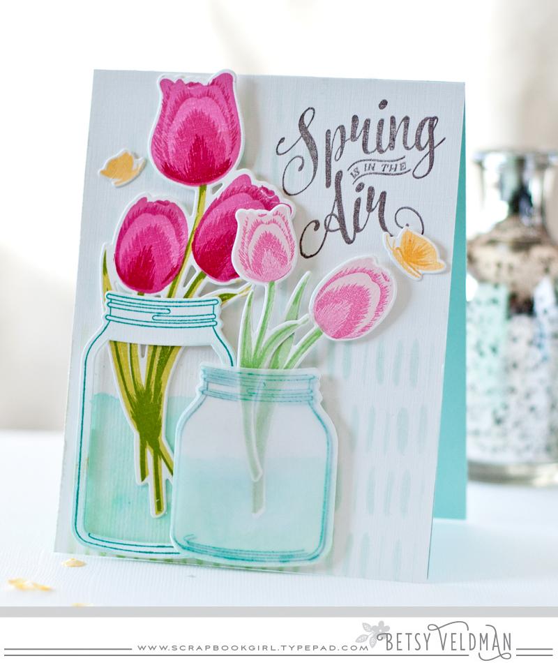 Spring Things6