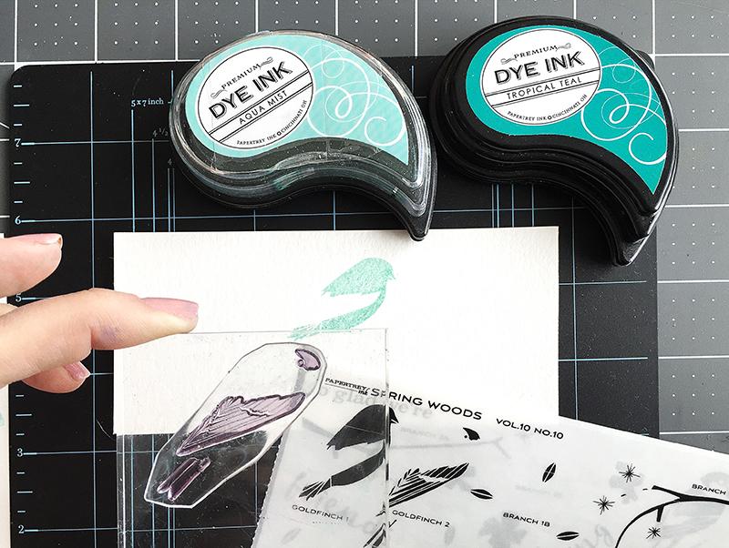 bird-stamp1