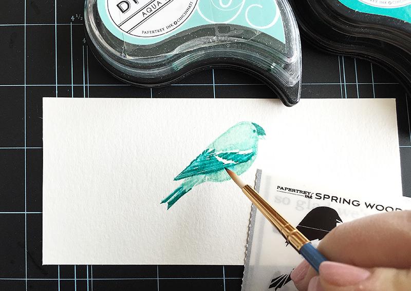 bird-stamp2