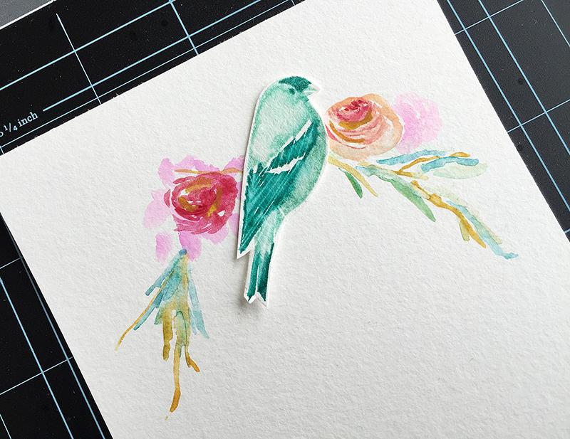 bird-stamp3