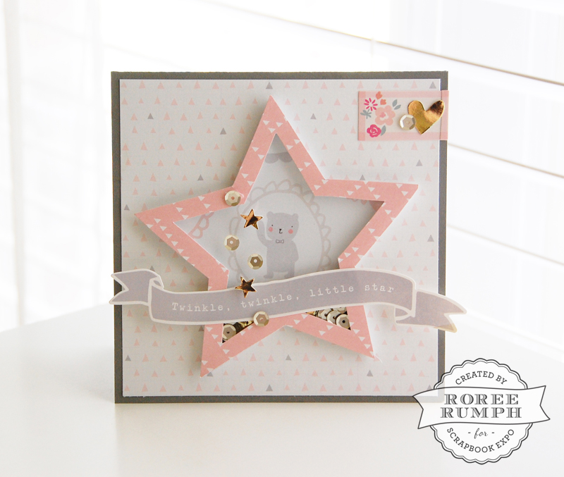 roree rumph_new baby_shaker_card
