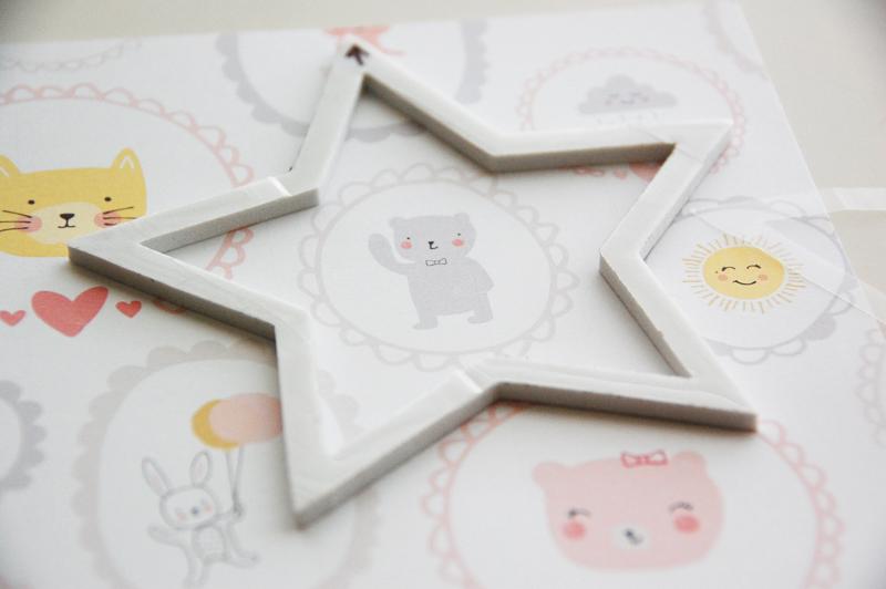 roree rumph_new baby_shaker_card_step4