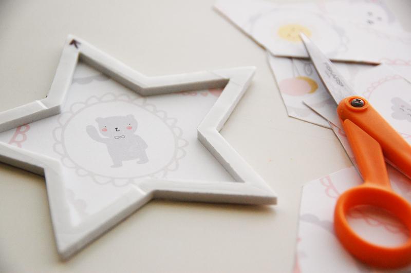 roree rumph_new baby_shaker_card_step5