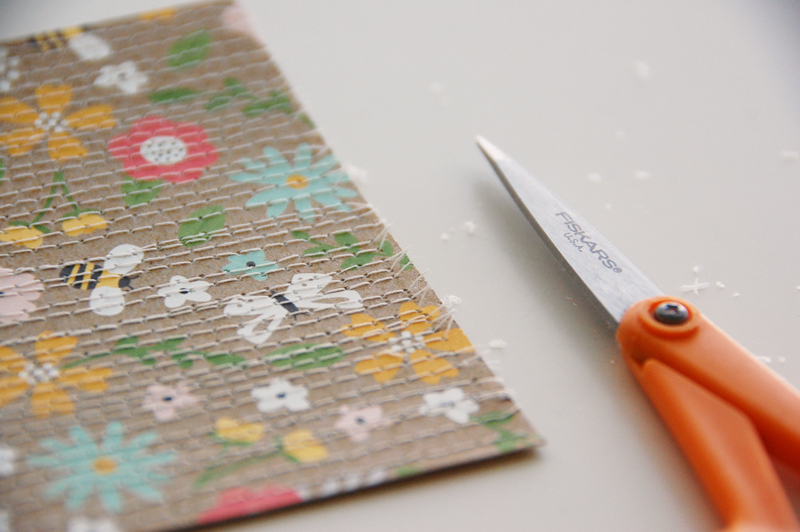 roree rumph_quiliting-inspired_machine-stitched_thank you_card_step10