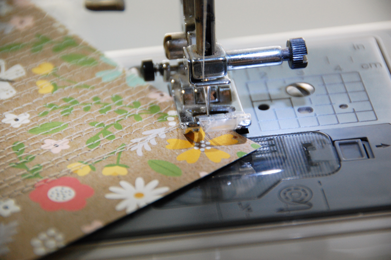 roree rumph_quiliting-inspired_machine-stitched_thank you_card_step5