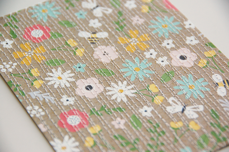 roree rumph_quiliting-inspired_machine-stitched_thank you_card_step7