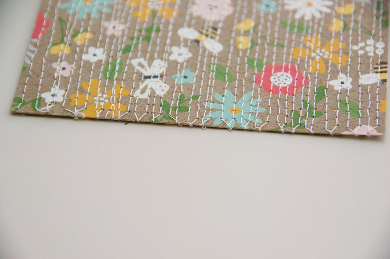 roree rumph_quiliting-inspired_machine-stitched_thank you_card_step8