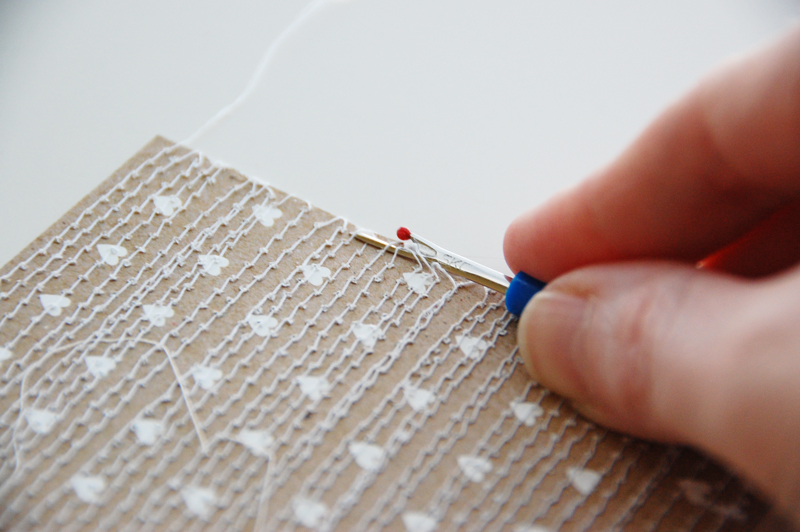 roree rumph_quiliting-inspired_machine-stitched_thank you_card_step9