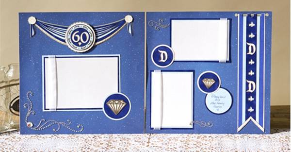 60th_Anniversary_of_the_Mouse_2-page_Kit