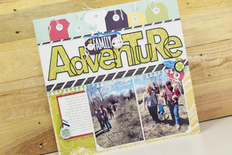Becki Adams_Family Adventure_5