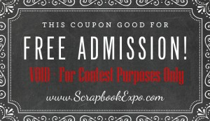 Free-Admission-Card-Contest