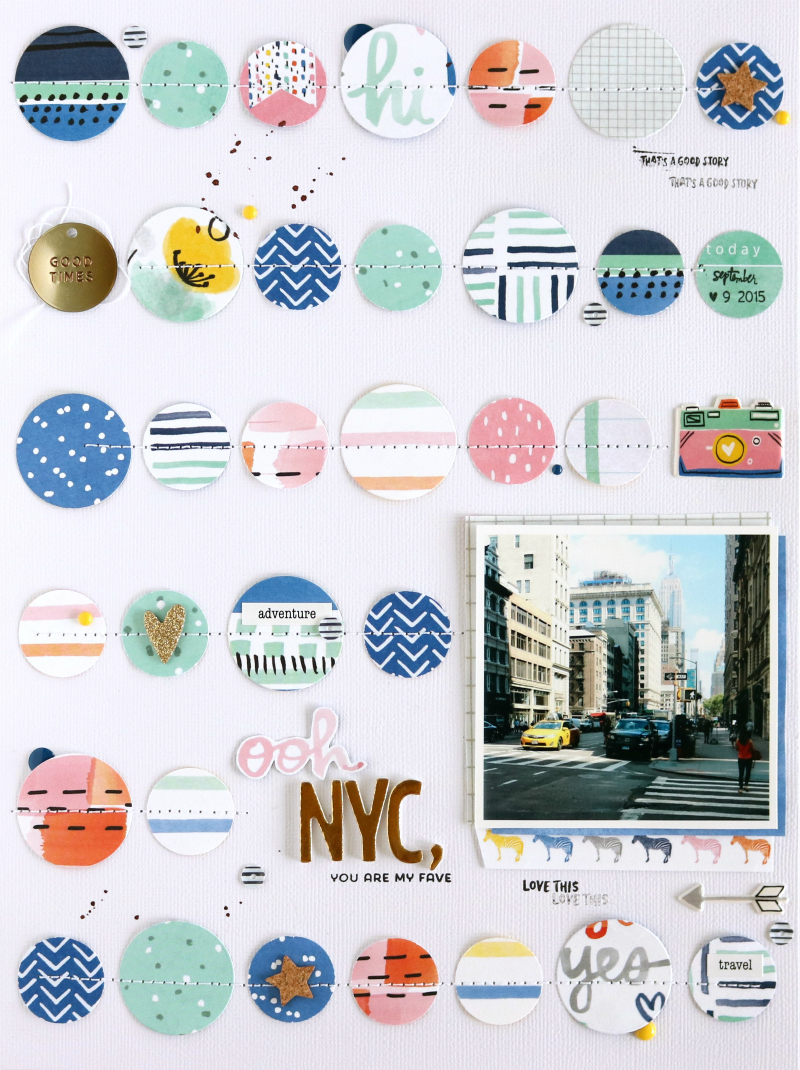 Ooh_NYC_scrapbooking_layout