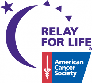 Relay For Life MN-16