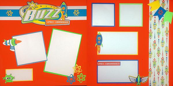 buzz-page-kit