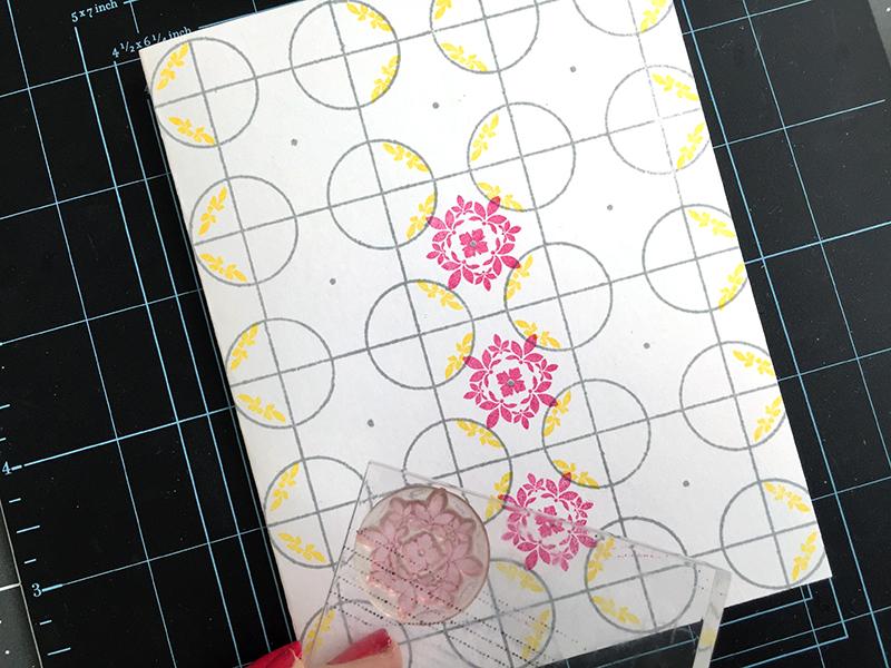 grid-step2