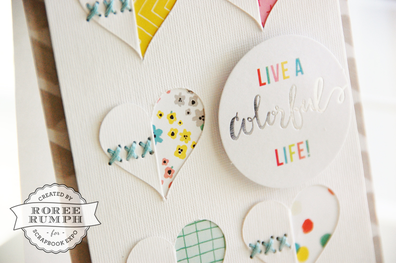 roree rumph_cricut design space_designer cuts_card_closeup