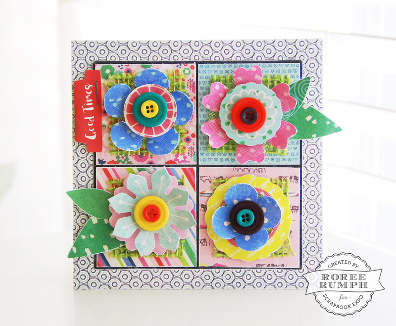 roree rumph_mixing_colors_patterns_card