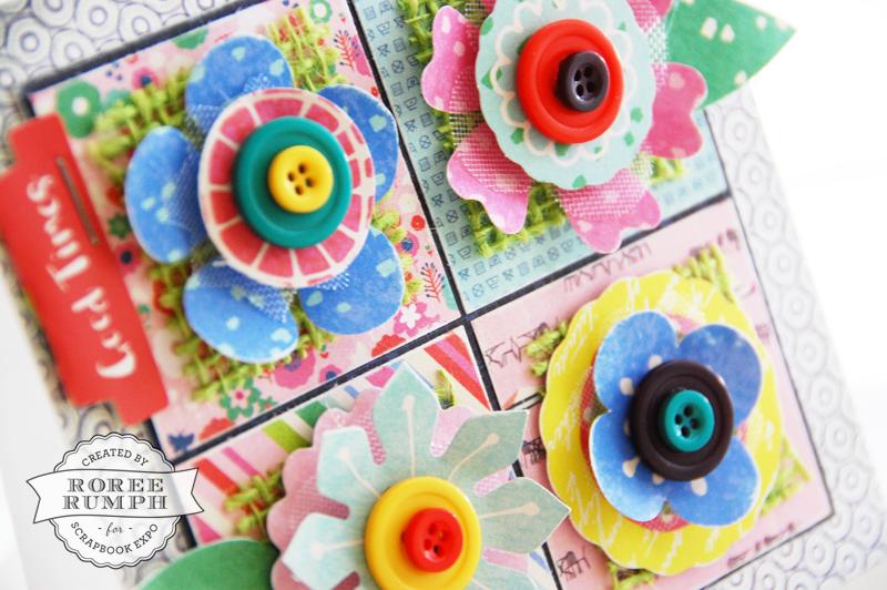 roree rumph_mixing_colors_patterns_card_closeup