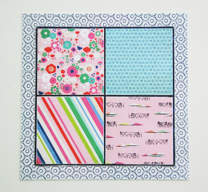 roree rumph_mixing_colors_patterns_card_step3