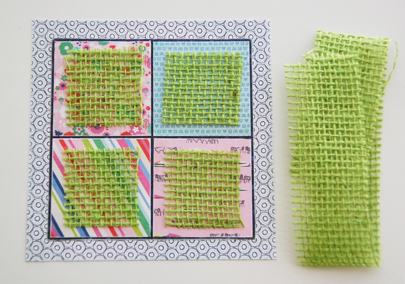 roree rumph_mixing_colors_patterns_card_step4