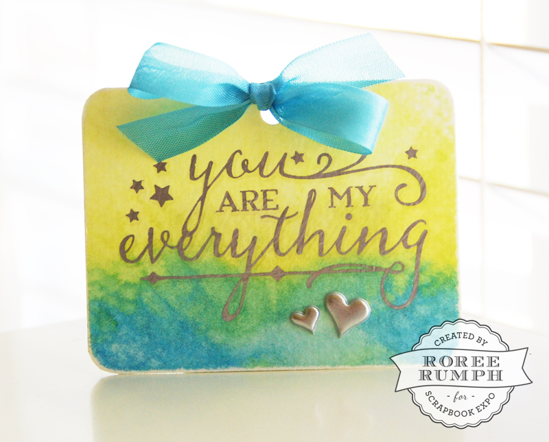 roree rumph_stamped_ombre_tag