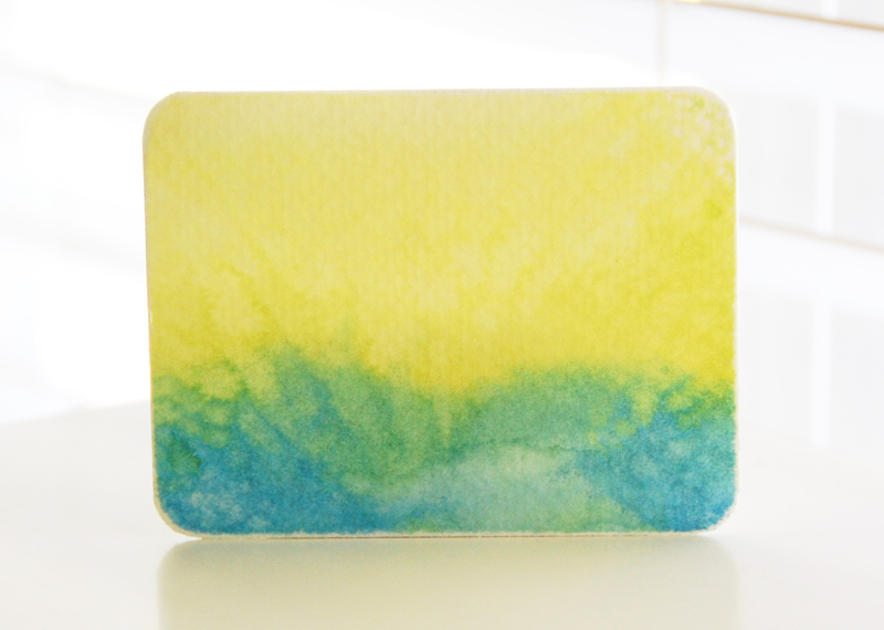 roree rumph_stamped_ombre_tag_step6