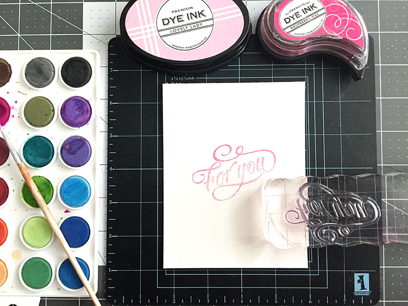 Calligraphy howto1