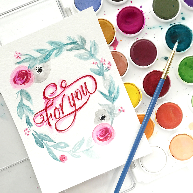 Calligraphy howto2