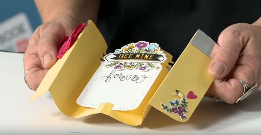 Its-Cheaper-Than-Therapy-Fold-a-Long-Cards