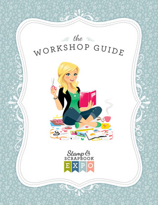 Workshop Guide_Generic cover