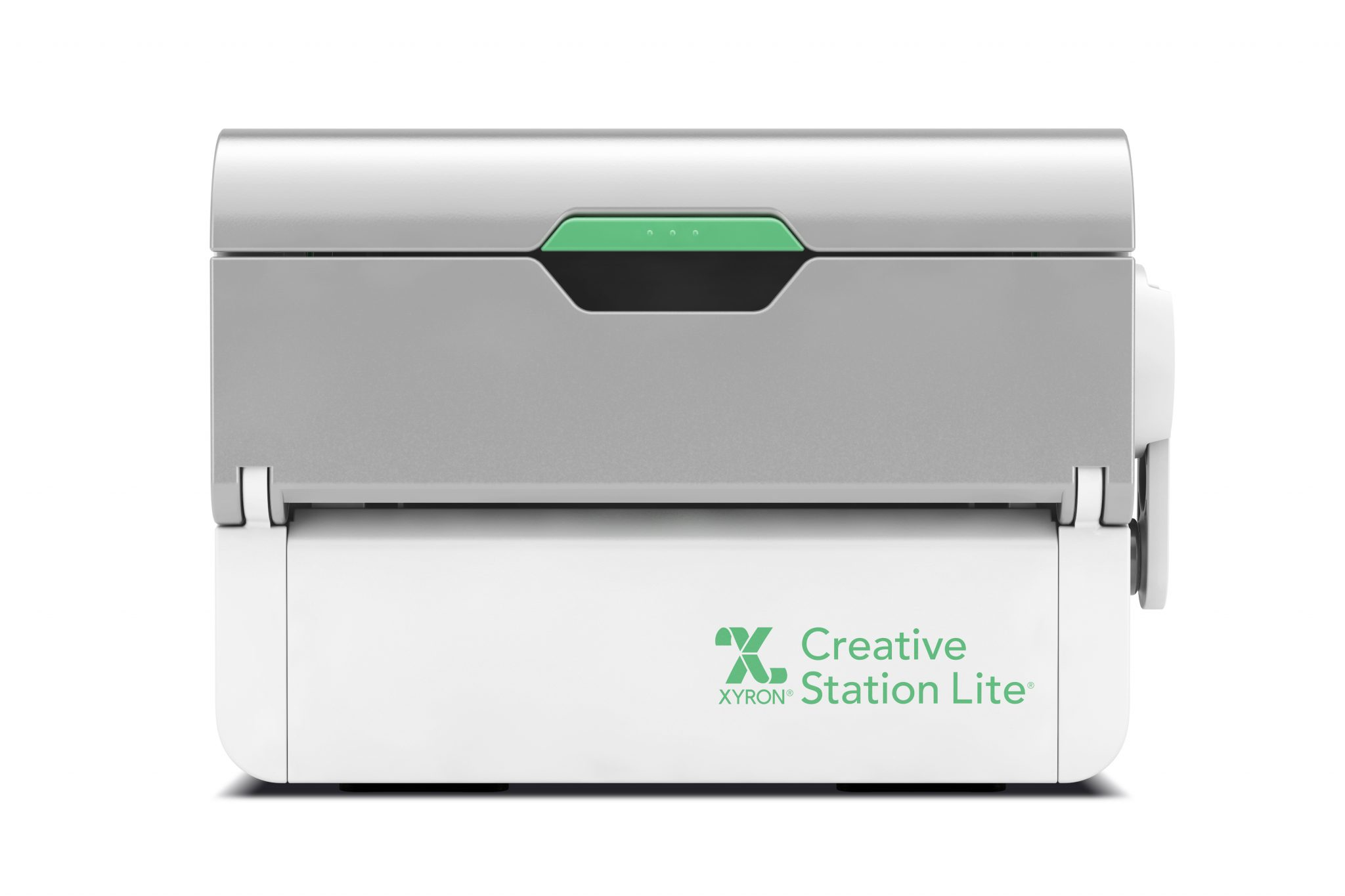 Xyron Creative Station Lite, 5in