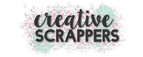 nsd_creative_scrappers