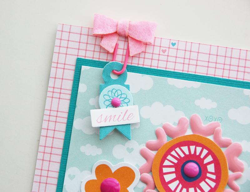 roree rumph_bella blvd_illustrated faith_enamel hearts_flower_card_step11