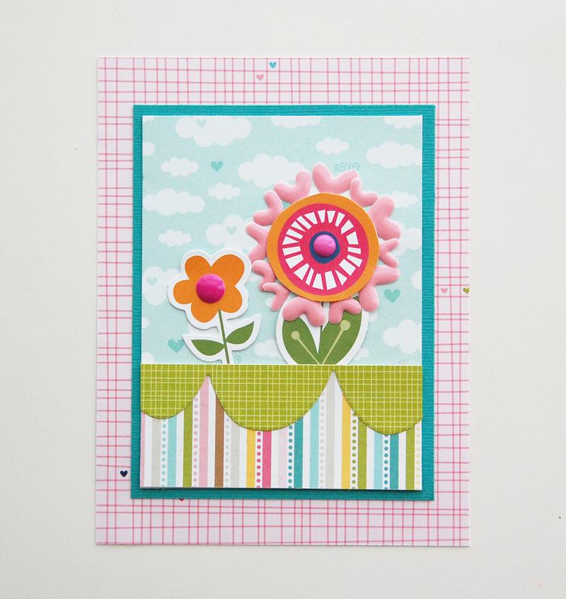 roree rumph_bella blvd_illustrated faith_enamel hearts_flower_card_step9