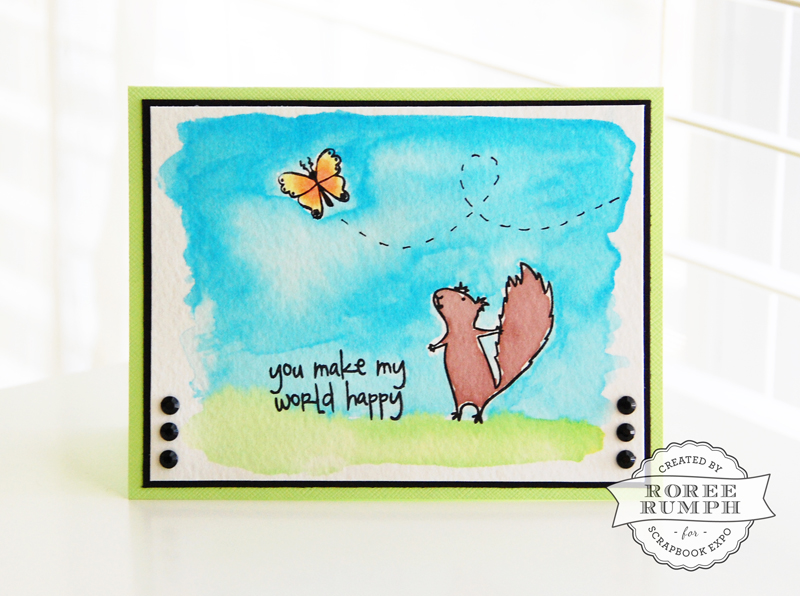 roree rumph_misti_stamped_card
