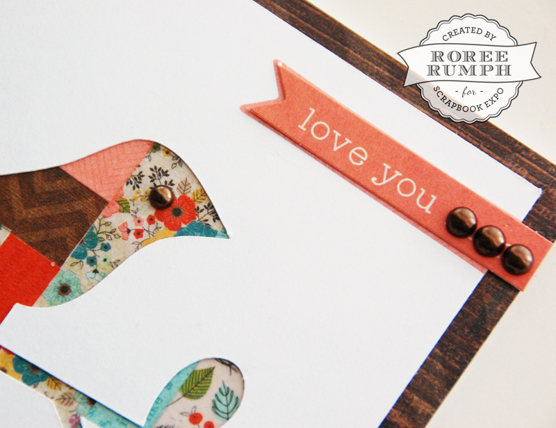 roree rumph_patchwork_washi tape_silhouette_card_closeup2