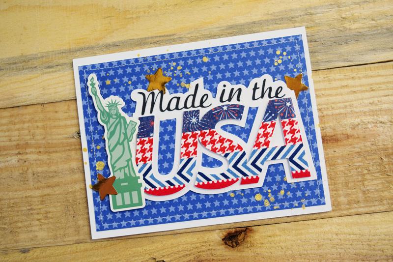 Becki Adams_July 4th Card Set_3