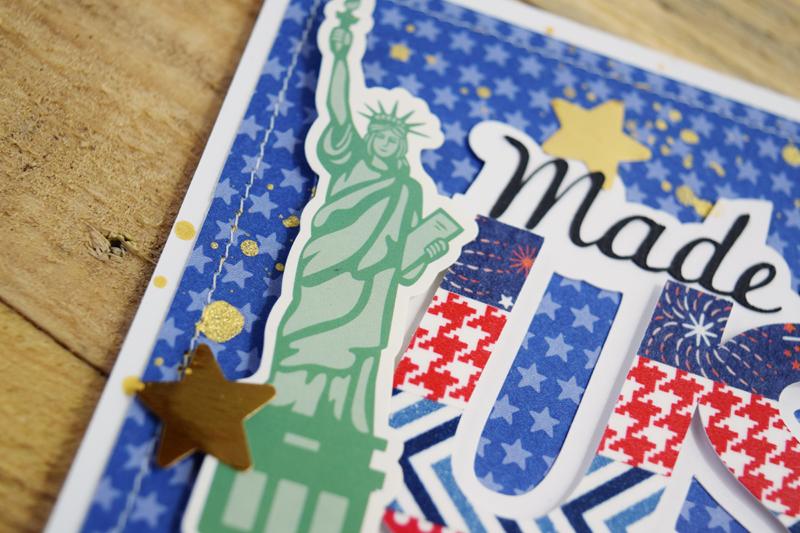 Becki Adams_July 4th Card Set_5