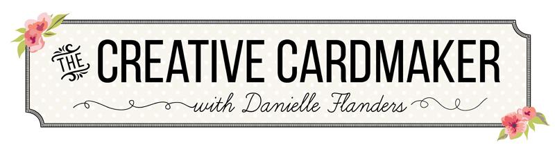 Danielle header